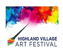 HV Art Festival Ad.jpg
