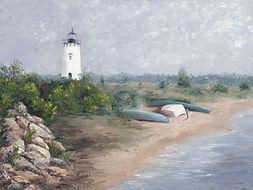 edgar town lighthouse j.jpg