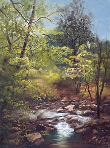 Yanubbee Creek jpg EJ4A2818-2819c-18x24L