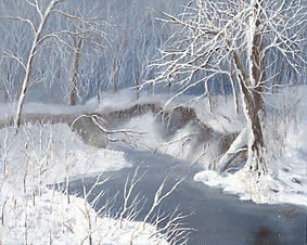winter on rice creek Web.jpg