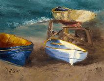 Row Row Your Boat Etsy.jpg