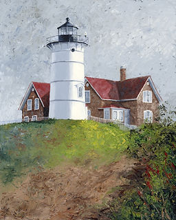 nobska lighthouse web.jpg