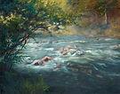 Mountain Fork River jpg EJ4A2838-2839c-1