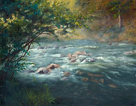 Mountain Fork River jpg EJ4A2838-2839c-1
