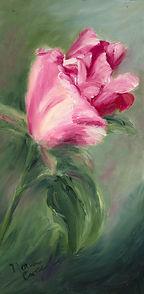 Pink Rose Bud jpg EJ4A2613-2614c-6x12L.j