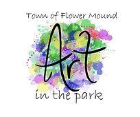 FM Art in Park Add.jpg