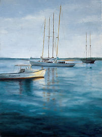 Moored in Marthas Vineyard Etsy.jpg