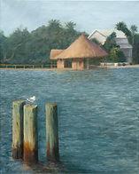 Tiki Hut on Galveston Bay Etsy.jpg
