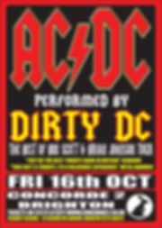 Dirty DC Hastings copy copy.jpg