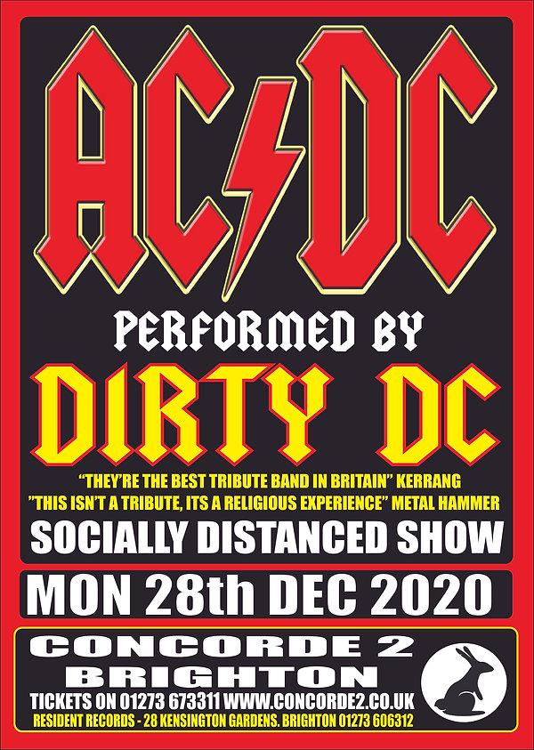 Dirty DC brighton 2020.jpg