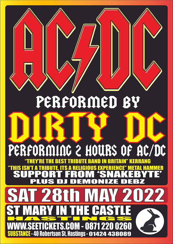 Dirty DC Hastings 2020.jpg