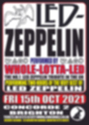 led zep shop copy.jpg