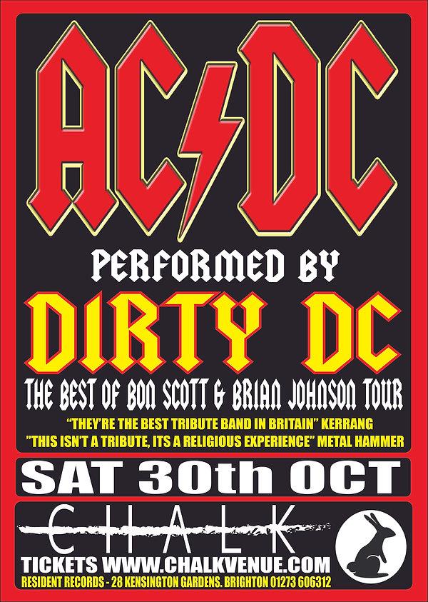 Dirty DC Hastings copy copy copy.jpg