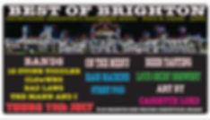 BOB FB banner.jpg