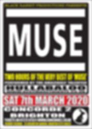 Muse shop.jpg