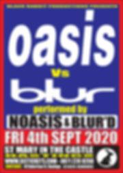 OASIS SHOP.jpg