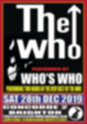 WHOS WHO SHOP.jpg