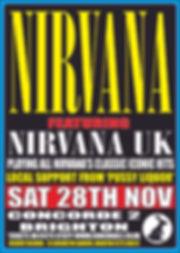 nirvana shop.jpg