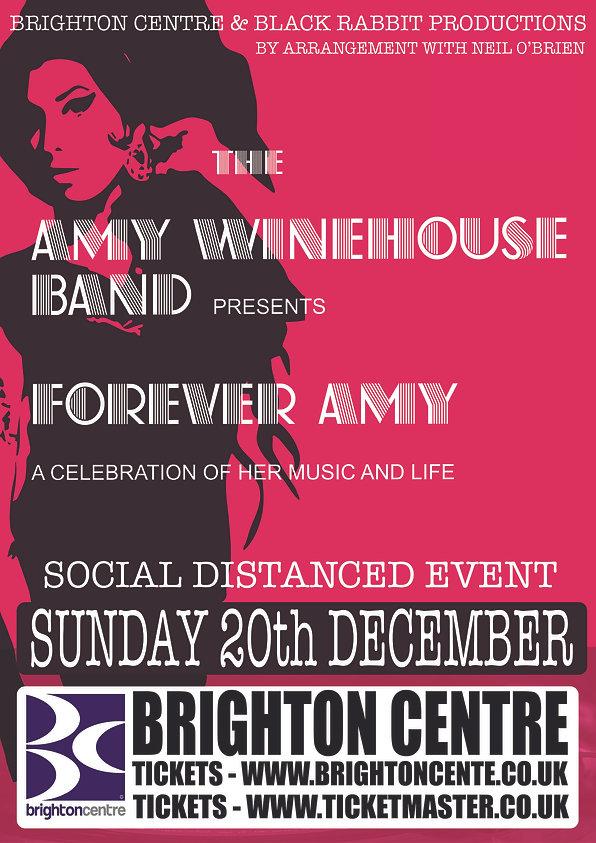Amy poster new.jpg