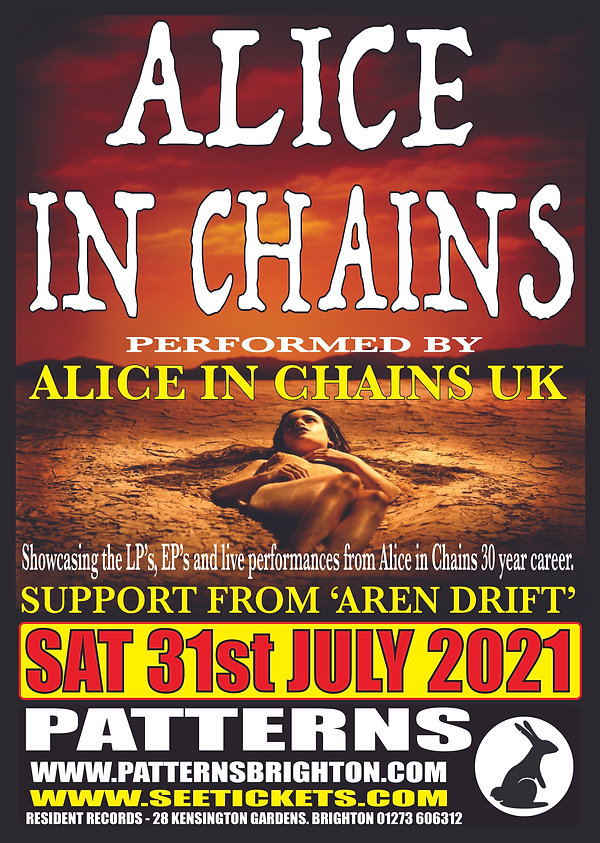 Alice in Chains A3.jpg