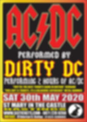 Dirty DC Hastings 2020.jpg