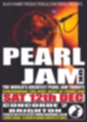 Pearl Jam uk shop.jpg