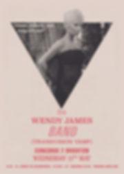 wendy james edit A3.jpg