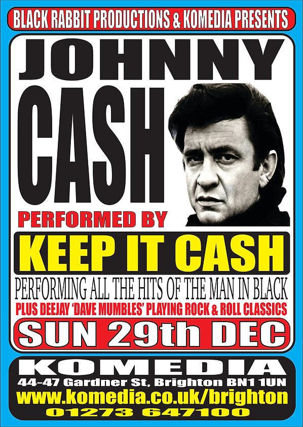 keep it cash PCar copy.jpg