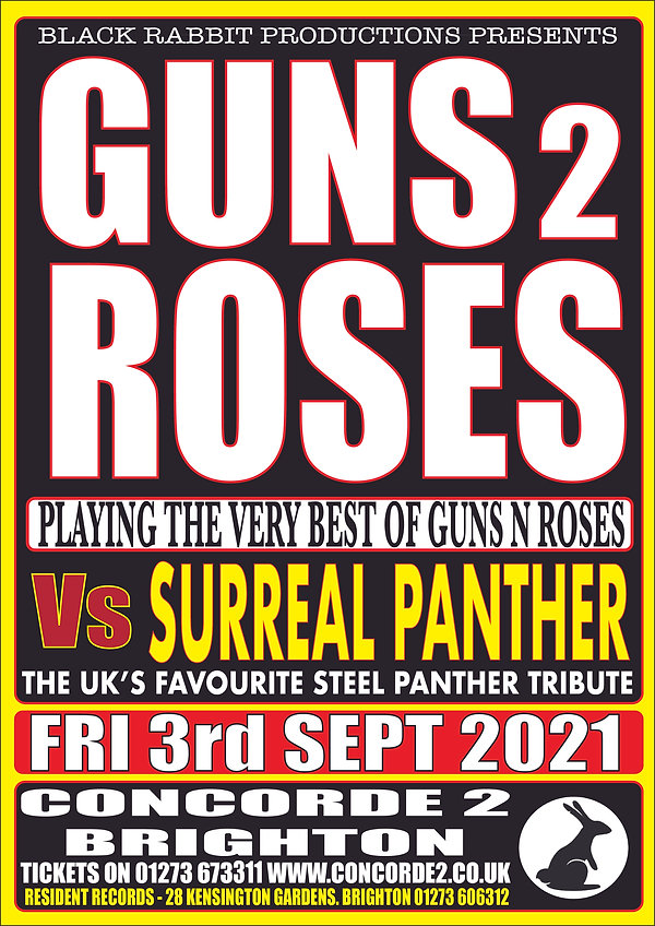 Guns 2 roses + surreal.jpg