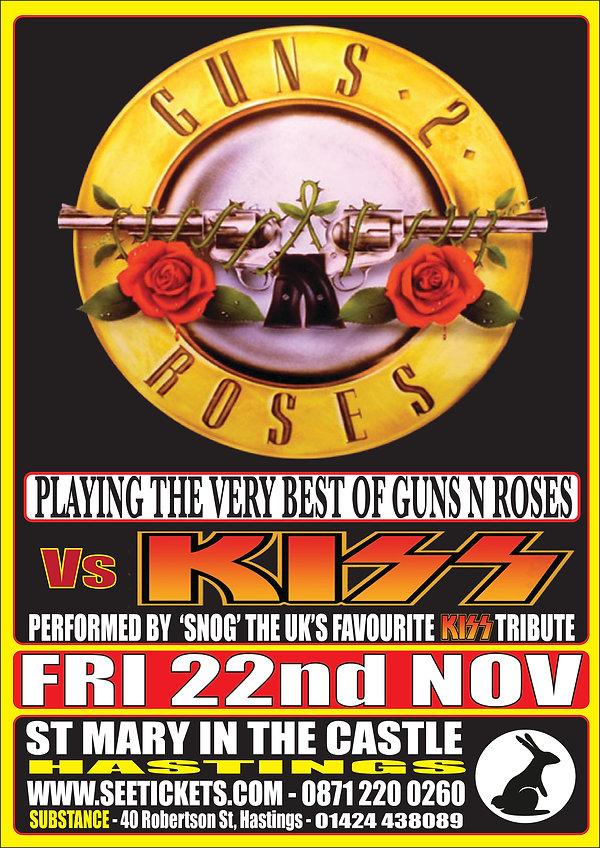 Guns 2 roses copy.jpg