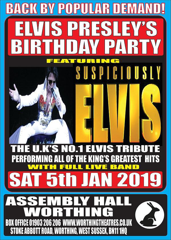 Elvis Worthing.jpg