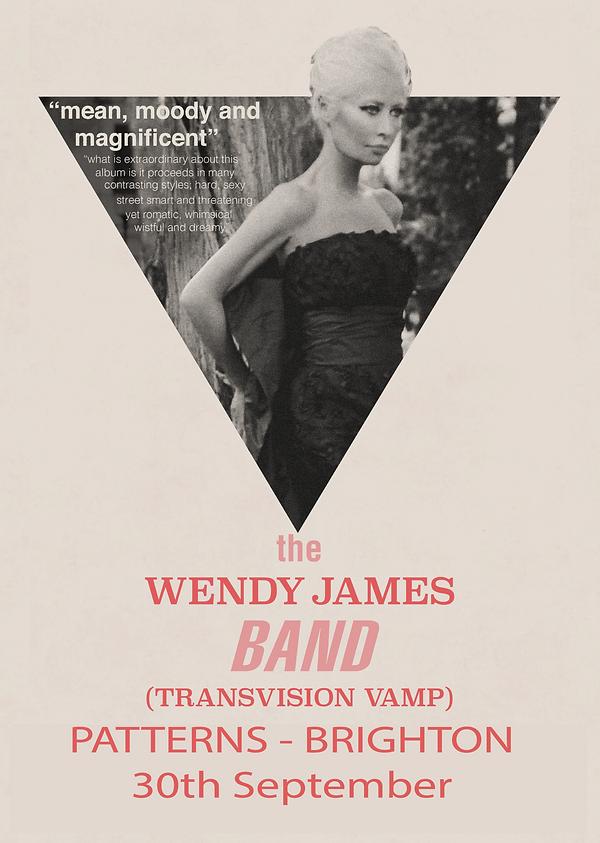 wendy james edit A3.png