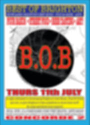 BOB FLYER-02.jpg