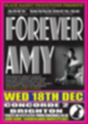 Forever Amy.jpg