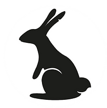 BLACK RABBIT COIRCLE LOGO2.png