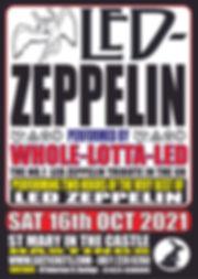 led zep shop.jpg