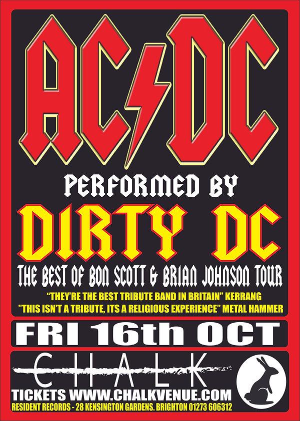 Dirty DC Hastings copy copy.jpg