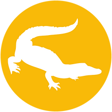 icon-krokodil.png