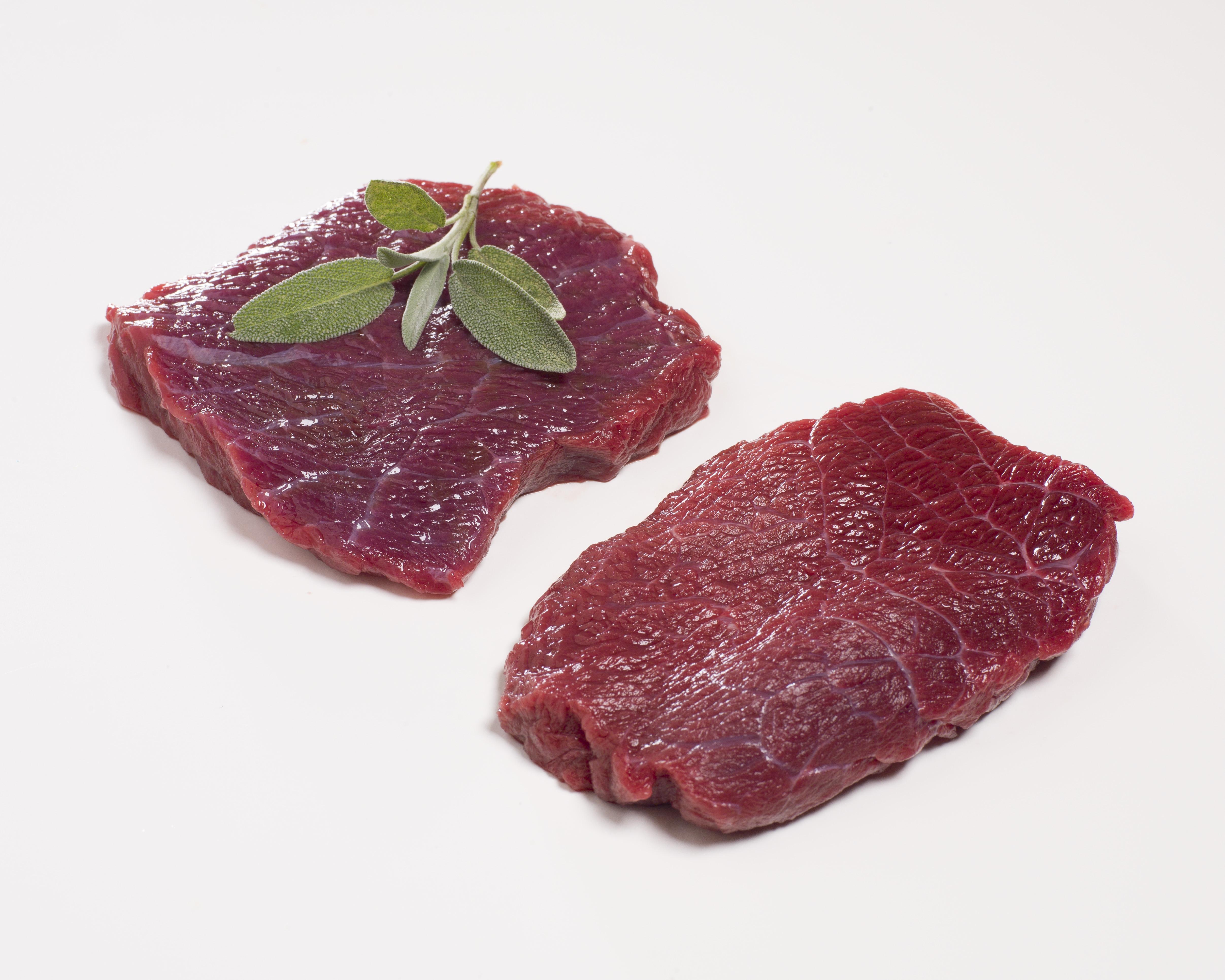 754081 Kameel steak R_1.JPG