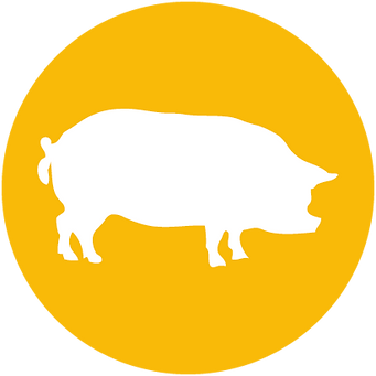 icon-iberico.png