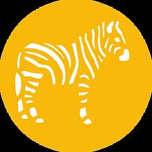 icon-zebra (1).png