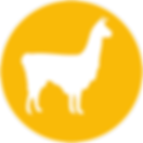 icon-lama.png