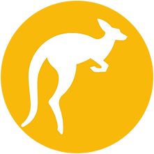 icon-kangeroe.png