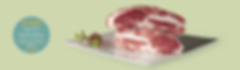 Iberico vlees banner.png