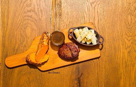 Recept Struisvogel_filet.jpg