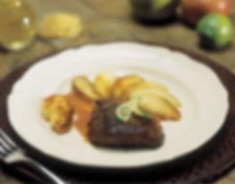 Recept Elandsteak met appel.jpg
