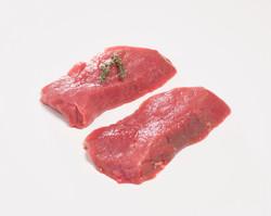 754046 Zebra Steak R.JPG