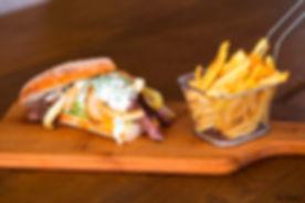Recept Kangoeroe  broodje 2.jpg