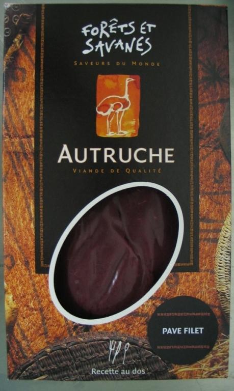 F&S pavé filet d'autruche.JPG