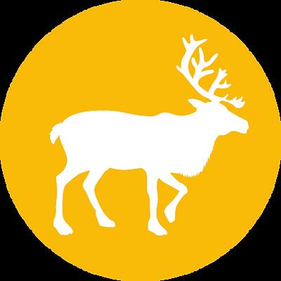 icon-eland.png